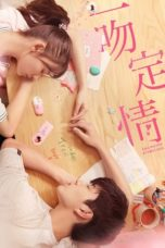 Nonton Movie Fall in Love at First Kiss (2019) Subtitle Indonesia