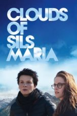 Nonton Movie Clouds of Sils Maria (2014) Subtitle Indonesia