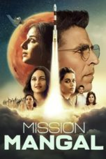 Nonton Movie Mission Mangal (2019) Subtitle Indonesia