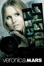 Nonton Movie Veronica Mars (2014) Subtitle Indonesia