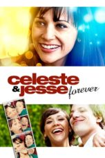 Nonton Movie Celeste & Jesse Forever (2012) Subtitle Indonesia