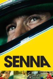 Nonton Movie Senna (2010) Subtitle Indonesia