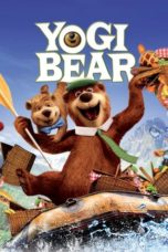 Nonton Movie Yogi Bear (2010) Subtitle Indonesia