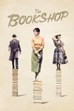 Nonton Movie The Bookshop (2017) Subtitle Indonesia