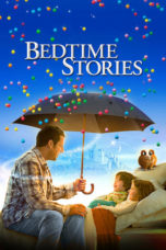 Bedtime Stories (2008) Poster