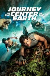 Nonton Movie Journey to the Center of the Earth (2008) Subtitle Indonesia