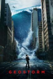 Nonton Movie Geostorm (2017) Subtitle Indonesia