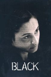 Nonton Movie Black (2005) Subtitle Indonesia