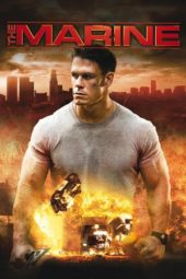 Nonton Movie The Marine (2006) Subtitle Indonesia