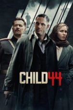 Nonton Movie Child 44 (2015) Subtitle Indonesia