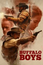 Nonton Movie Buffalo Boys (2018) Subtitle Indonesia