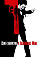 Nonton Movie Confessions of a Dangerous Mind (2002) Subtitle Indonesia