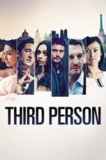 Nonton Movie Third Person (2013) Subtitle Indonesia