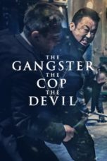 Nonton Movie The Gangster, the Cop, the Devil (2019) Subtitle Indonesia