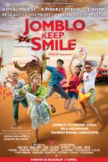Nonton Movie Jomblo Keep Smile (2014) Subtitle Indonesia