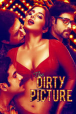Nonton Movie The Dirty Picture (2011) Subtitle Indonesia