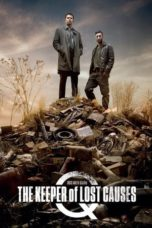 Nonton Movie The Keeper of Lost Causes (2013) Subtitle Indonesia