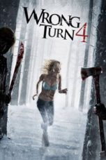 Nonton Movie Wrong Turn 4: Bloody Beginnings (2011) Subtitle Indonesia