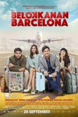 Nonton Movie Belok Kanan Barcelona (2018) Subtitle Indonesia