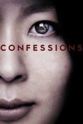 Nonton Movie Confessions (2010) Subtitle Indonesia