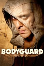 Nonton Movie Bodyguard (2011) Subtitle Indonesia