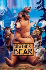 Nonton Movie Brother Bear (2003) Subtitle Indonesia