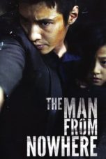 Nonton Movie The Man from Nowhere (2010) Subtitle Indonesia