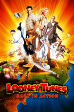 Nonton Movie Looney Tunes: Back in Action (2003) Subtitle Indonesia