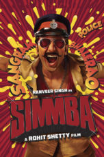 Nonton Movie Simmba (2018) Subtitle Indonesia