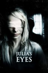 Nonton Movie Julia's Eyes (2010) Subtitle Indonesia