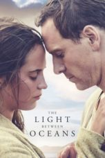 The Light Between Oceans (2016) Poster