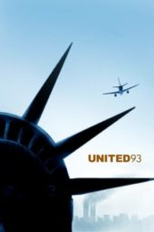 Nonton Movie United 93 (2006) Subtitle Indonesia