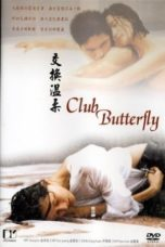 Nonton Movie Club Butterfly (2001) Subtitle Indonesia