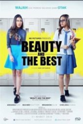 Nonton Beauty and The Best (2016) Sub Indo Terbaru