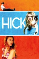 Nonton Movie Hick (2011) Subtitle Indonesia