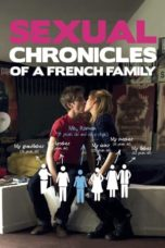Nonton Movie Sexual Chronicles of a French Family (2012) Subtitle Indonesia