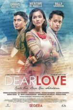 Nonton Movie Dear Love (2016) Subtitle Indonesia
