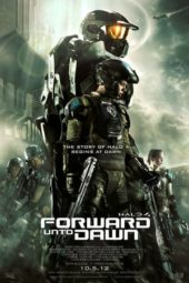 Nonton Movie Halo 4: Forward Unto Dawn Movie (2012) Subtitle Indonesia