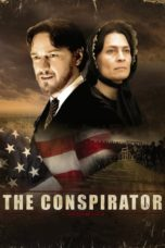 Nonton Movie The Conspirator (2010) Subtitle Indonesia