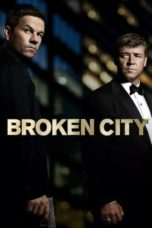 Nonton Movie Broken City (2013) Subtitle Indonesia