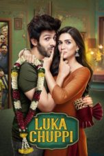 Nonton Movie Luka Chuppi (2019) Subtitle Indonesia