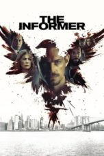 Nonton Movie The Informer (2019) Subtitle Indonesia