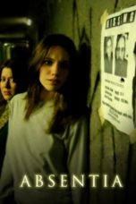 Nonton Movie Absentia (2011) Subtitle Indonesia