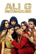 Nonton Movie Ali G Indahouse (2002) Subtitle Indonesia