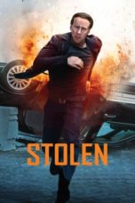 Nonton Movie Stolen (2012) Subtitle Indonesia
