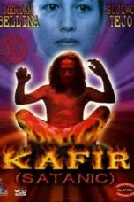 Nonton Movie Kafir: Satanic (2002) Subtitle Indonesia