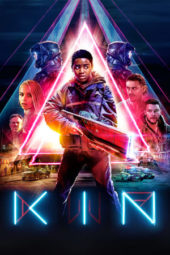 Nonton Movie Kin (2018) Subtitle Indonesia