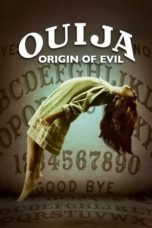 Ouija: Origin of Evil (2016) Poster