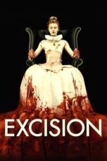 Nonton Movie Excision (2012) Subtitle Indonesia
