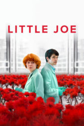 Nonton Movie Little Joe (2019) Subtitle Indonesia